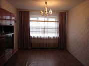 2 комнатная квартира сжм Комарова - Добровольского