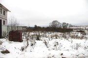 Продажа земельного участка в г.Волоколамск - Фото 4
