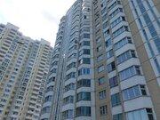 2-комнатаная квартира г. Москва ул. Рождественская - Фото 1