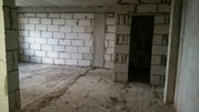 Шикарная квартира на Сходне - Фото 1