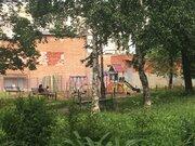 2к.кв без перепланировок в Зеленом районе города Дзержинский - Фото 2