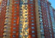 2-комнатная квартира в Балашихе - Фото 2