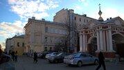 2-комнатная квартира м.Третьяковская ул.Пятницкая д.28 - Фото 3