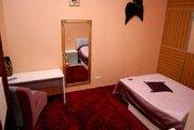 133 000 €, Продажа квартиры, Купить квартиру Рига, Латвия по недорогой цене, ID объекта - 313136984 - Фото 3