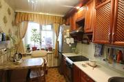 Продажа квартиры, Череповец, Северное ш. - Фото 2