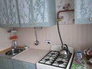 1 комнатная квартира в Ленинском районе - Фото 3