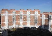 Продажа 1-комнатной квартиры г.Москва, ул.Псковская д.9к2 - Фото 1