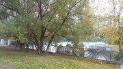 Продаю 2-х комн. квартиру м. Марьино, Марьинский бульвар - Фото 3