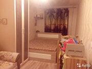 Продажа квартиры, Калуга, Ул. Маршала Жукова - Фото 3