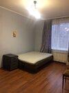 3 комнатная квартира г.Подольск ул.Литейная - Фото 4