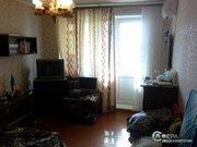 1-к квартира новой планировки в Новлянске - Фото 2