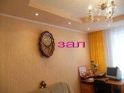 Продаю 3-комнатную квартиру на ул.Рокоссовского,10к.1 - Фото 2