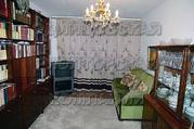 Продается 2-комнатная квартира г.Одинцово, ул. Солнечная, д.11 - Фото 1