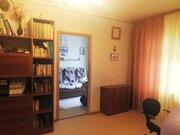 2-х комнатная квартира хорошая дешевая в кирпичном доме м вднх - Фото 4