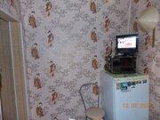Продажа квартиры, Миасс, Ул. Ильменская - Фото 1