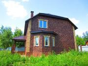 Симферопольское шоссе, 38 км от МКАД, Чеховский район, продается дом с - Фото 2