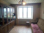 Продам 3 к квартира с раздельными комнатами - Фото 2
