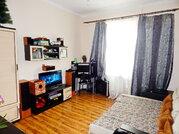 Двухуровневая 1-комнатная квартира на улице Химиков - Фото 1