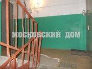 2-х комнатная квартира по адресу Орехово-Зуево, ул Урицкого д 55 (ном. . - Фото 1