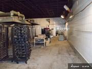 Производственное помещение 500м2 Мытищи, Аренда производственных помещений Жостово, Мытищинский район, ID объекта - 900256921 - Фото 19