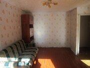 Квартира на длительный срок., Аренда квартир в Златоусте, ID объекта - 316687885 - Фото 1