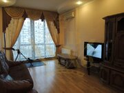 Трёх комнатная квартира в Ленинском районе г. Кемерово - Фото 2