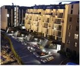 18 906 714 руб., Продажа квартиры, Купить квартиру Рига, Латвия по недорогой цене, ID объекта - 314539733 - Фото 4