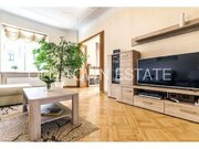 495 000 €, Продажа квартиры, Купить квартиру Рига, Латвия по недорогой цене, ID объекта - 313140460 - Фото 3