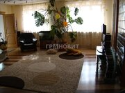 Продажа дома, Бердск, Брусничная - Фото 4