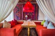 Ресторан Кафе lounge - Фото 1