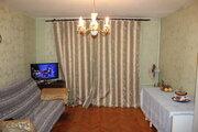 Продам квартиру в Москве - Фото 2