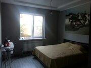 Кирпичный дом 130 кв.м. с евро-ремонтом на 3-х сотках - Фото 5