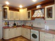 Продажа квартиры, Балашиха, Балашиха г. о, Ул. Калинина - Фото 2