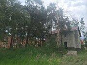 Дом в марусино - Фото 5