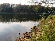Земельный участок вблизи Истринского водохранилища - Фото 2