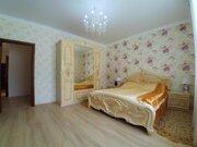 Новый кирпичный дом с отличной отделкой в Горячем Ключе - Фото 5