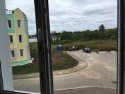 2 600 000 Руб., 3-комнатная (угловая) квартира (новостройка), Купить квартиру в Кимрах по недорогой цене, ID объекта - 321708166 - Фото 9