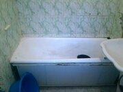 Продам 1-комнатную квартиру в городе Клин, рядом Ж/Д вокзал срочно - Фото 2