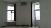 Офис в центре Москвы, Аренда офисов в Москве, ID объекта - 600915600 - Фото 2