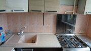 Сдается 2-я квартира в г.мытищи на ул.олимпийский пр.д.28к1, Аренда квартир в Мытищах, ID объекта - 319508089 - Фото 7