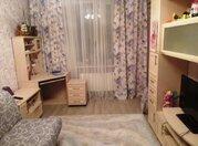 2-комнатная квартира в лучшей новостройке города с отделкой - Фото 1