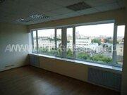Аренда помещения пл. 18 м2 под офис, м. Черкизовская в бизнес-центре . - Фото 2