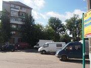 1-комн квартиру в центре г.Лыткарино - Фото 2