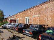 Продажа участка 1 га. со строениями 2140 кв.м. 10 км.МКАД химки - Фото 1