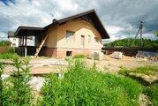 """Дом в стиле """"шале"""" в Лесном Городке - Фото 2"""