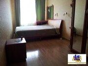 Уютная теплая 3х комнатная квартира - Фото 1