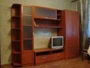 Дмитрий. Сдается замечательная однокомнатная квартира с хорошим ремон - Фото 2