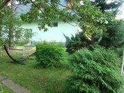 Дом 600 кв.м, Участок 17 сот. , Ярославское ш, 14 км. от МКАД. - Фото 4