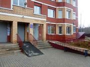 Продается однокомнатная квартира, Липецк, Манеж - Фото 2