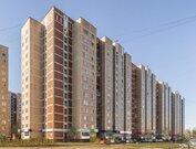 Продается 2-я кв-ра в Электросталь г, Юбилейная ул, 13 - Фото 1